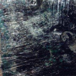 Initial Chaos - Ego Splitting (2010)