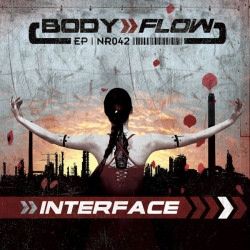Interface - Body Flow (EP) (2010)
