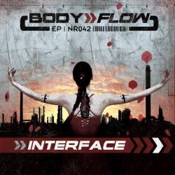 Interface - Body Flow (EP) (2010)
