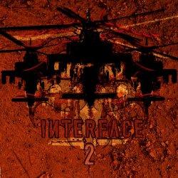 VA - Interface Vol.2 (2010)
