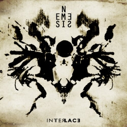 Interlace - Nemesis (Limited Edition CDM) (2009)