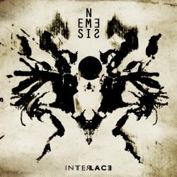Interlace - Nemesis (Limited Edition CDM) (2009)