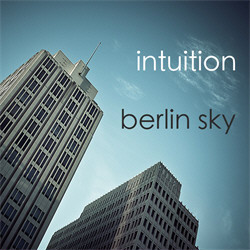 Intuition - Berlin Sky (2011)