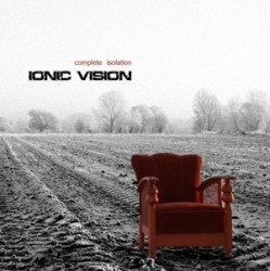 Ionic Vision - Complete Isolation (2009)