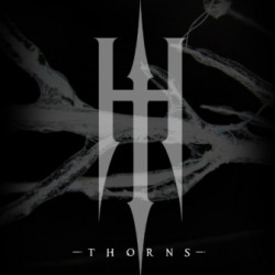 Ironhand - Thorns: The Postmortumn (2009)