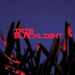 Iris - Blacklight (2010)