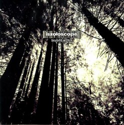 Iszoloscope - Beyond Within (2010)