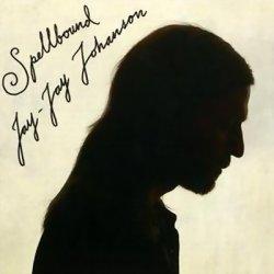 Jay-Jay Johanson - Spellbound (2CD) (2011)