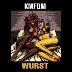 KMFDM - Wurst (2010)