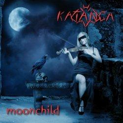 Katanga - Moonchild (2011)