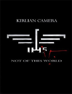 Kirlian Camera - Not Of This World (3CD) (2010)