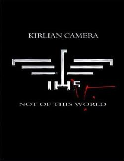 Kirlian Camera - Not Of This World (3CD) (2010)