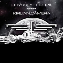 Kirlian Camera - Odyssey Europa (2CD) (2009)