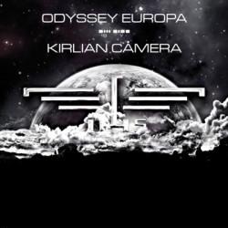 Kirlian Camera - Odyssey Europa (2CD) (2009)