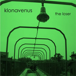 Klonavenus - The Loser (EP) (2010)