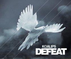 Koalips - Defeat (2010)