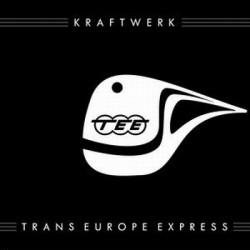Kraftwerk - Trans-Europe Express (Remastered) (2009)