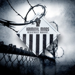 Kriminal Minds - Resistance Against (2010)