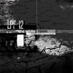LPF12 - The White Room (EP) (2010)
