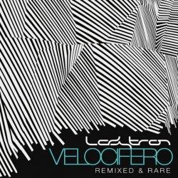 Ladytron - Velocifero (Remixed & Rare) (2010)