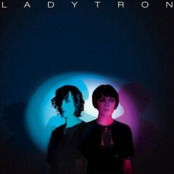 Ladytron - Best Of 00-10 (2CD Deluxe Edition) (2011)