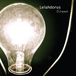 Leiahdorus - Sirens (EP) (2009)