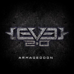 Level 2.0 - Armageddon (2009)