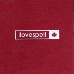 Llovespell - Last Breath Before Light (Limited Edition) (2009)
