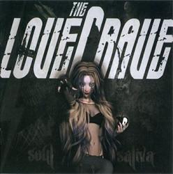 The LoveCrave - Soul Saliva (2010)