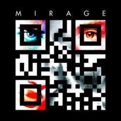Lowe - Mirage (CDM) (2010)
