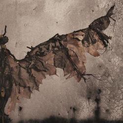 Luasa Raelon - Vampyr: Light Of The Beast (2010)