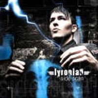 Lyronian - Side Scan (2CD Ltd.Ed.) (2009)