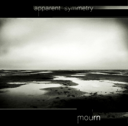 Apparent Symmetry - Mourn (2010)