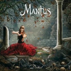 Mantus - Demut (2010)