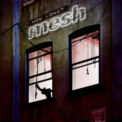 Mesh - How Long? (CDM) (2010)