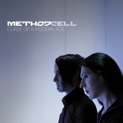 Method Cell - Curse Of A Modern Age (2010)