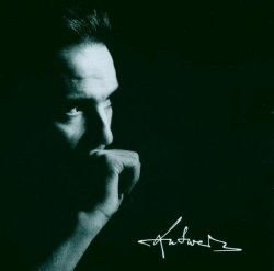 Midge Ure - Answers To Nothing (2CD Definitive Remastered Edition) (2010)