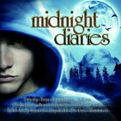 VA - Midnight Diaries (2CD) (2010)