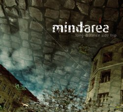 Mind.Area - Long-Distance Side Trip (2010)