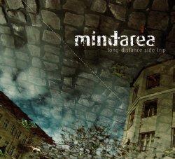 Mind.Area - Long-Distance Side Trip (2010)