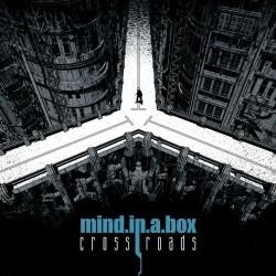 Mind.In.A.Box - Crossroads (2007)