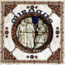 VA - Miroque Vol. XVII (2010)