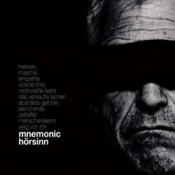 Mnemonic - Hörsinn (2010)