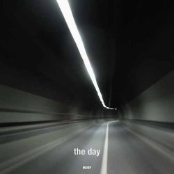 Moby - The Day (EP) (2011)