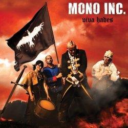 Mono Inc. - Viva Hades (2011)