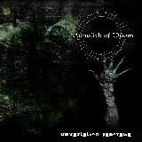 Monolith of Doom - Devastation Panorama (2009)