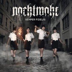 Nachtmahr - Semper Fidelis (2010)