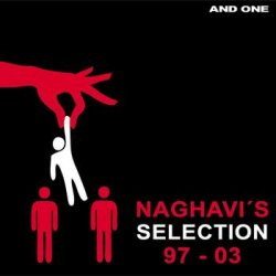 And One - Naghavi's Selection 97-03 (2CD) (2011)