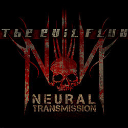Neural Transmission - The Evil Flux (2009)