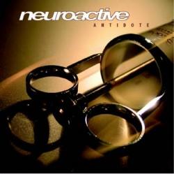 Neuroactive - Antidote (2009)